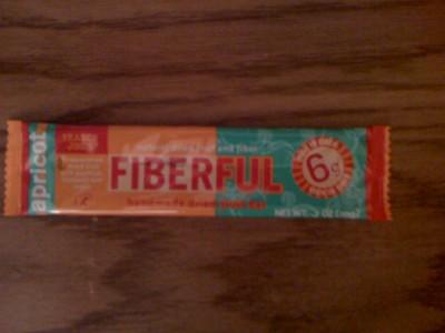 fiberfuljpeg