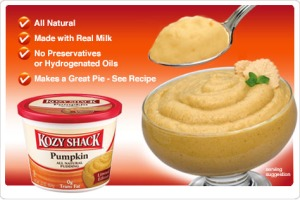 puddings_pumpkin_ppanel