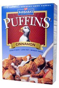 puffinscinn1