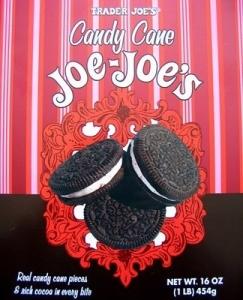 candy_cane_joe-joes_0101