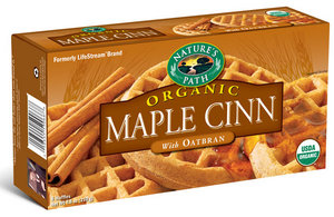 maple_cinn_waffles_productlarge