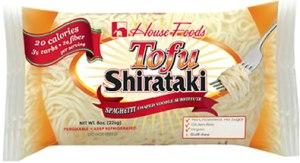 tofu_shirataki_01