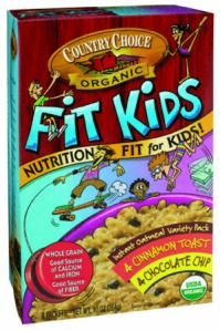 fitkidsoatmeal