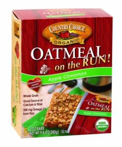 oatmealonthego