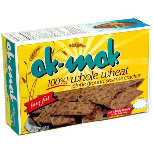 Image Result For Crackers With No Calories