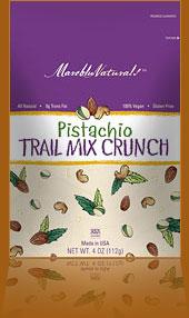 PistachioTrailMixCrunch_M