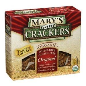 MarysGoneCrackers_