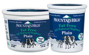 mountainhighyogurt
