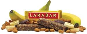 banana_large