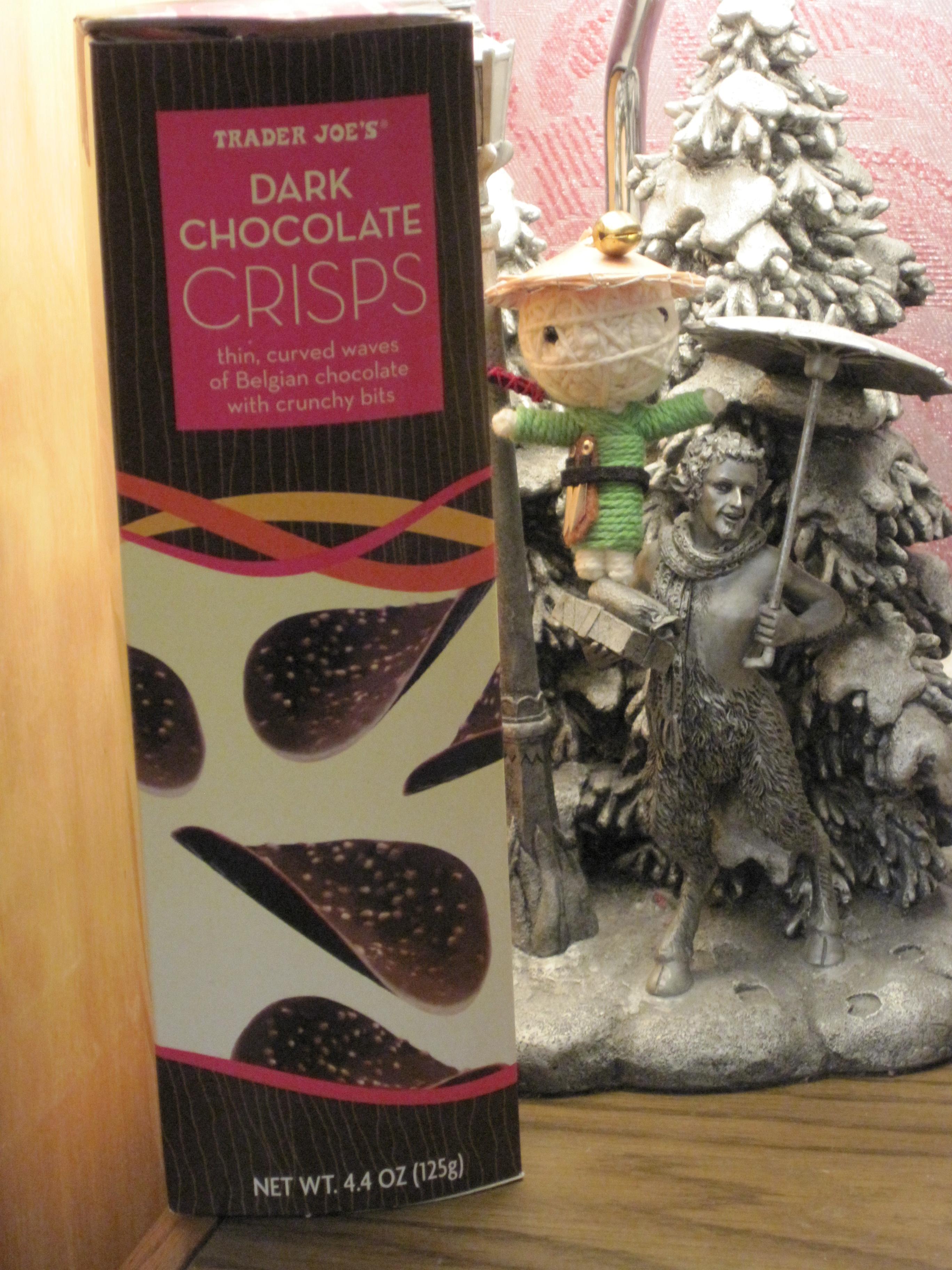Amazoncom chocolate chips nestle