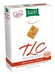 Kashi7Grain